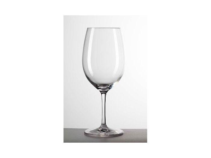 Бокал для вина Lavaggio