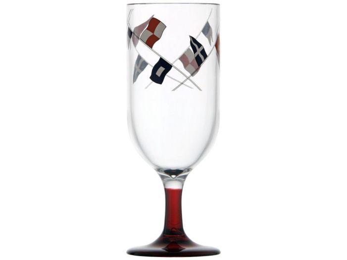 REGATA бокал для шампанского мини
