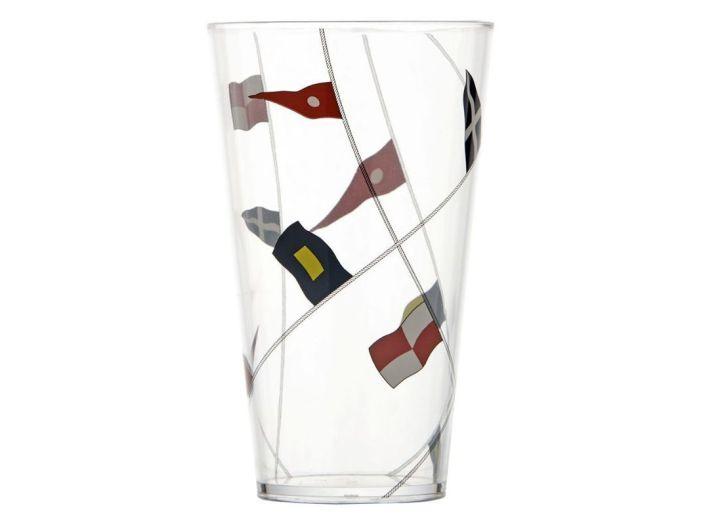 REGATA стакан, набор 6 шт.