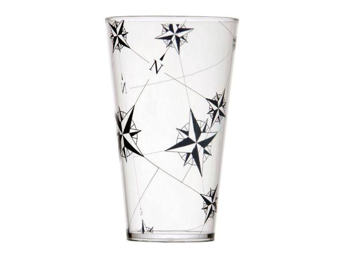NORTHWIND стакан, набор 6 шт.
