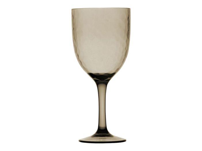 OCEANS бокалы для вина, набор 6 шт.