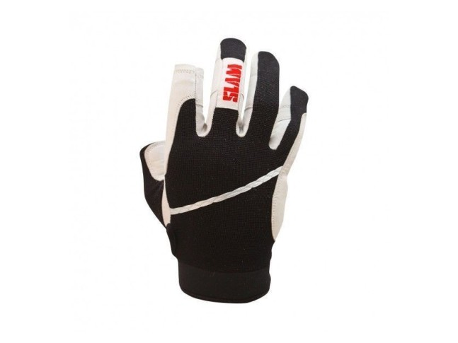 Перчатки VELA LONG GLOVES