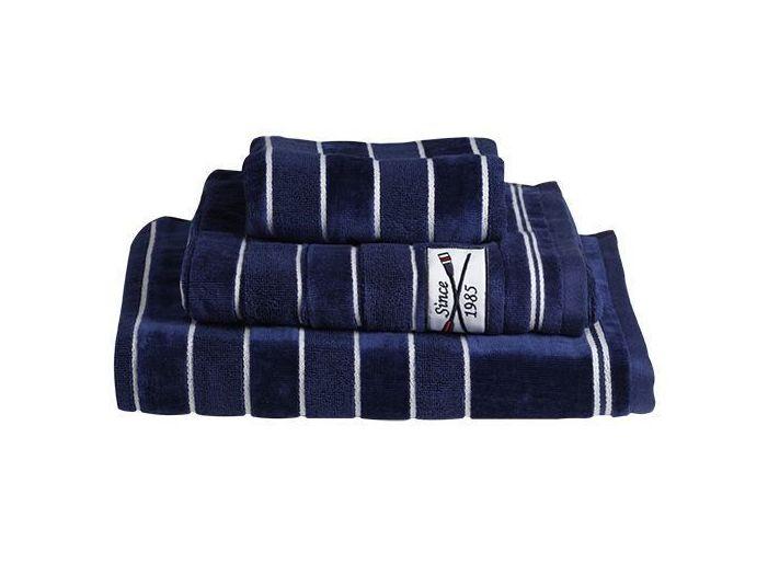 SPIRIT Комплект 3 полотенца