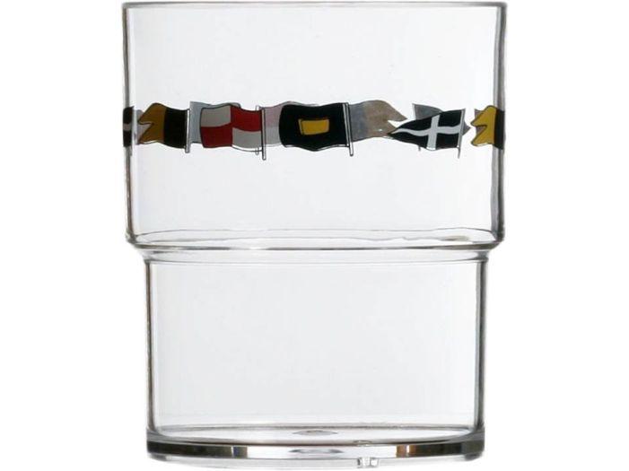 REGATA набор стаканов