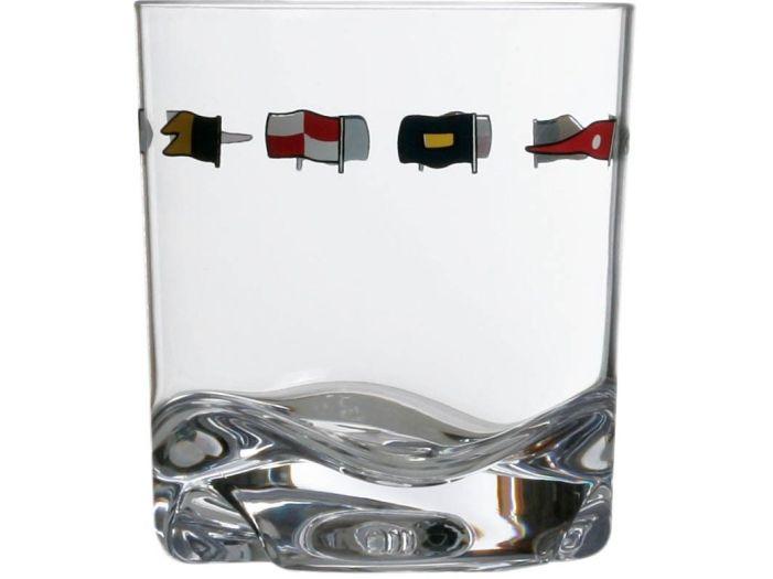 REGATA бокал для воды