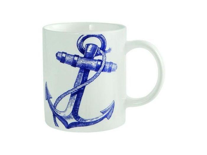 BATELA Чашка Anchor