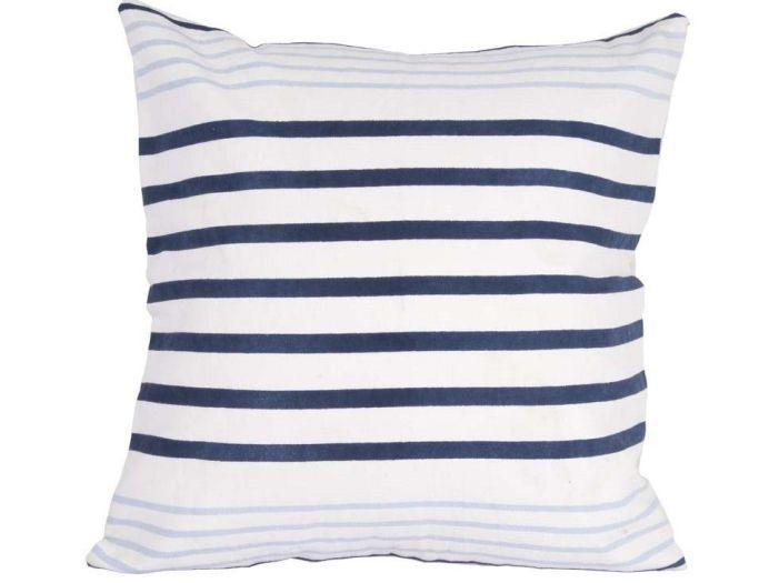 Декоративная подушка Stripes