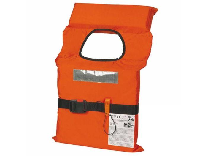 Спасательный жилет CE Nadir 100N 40+