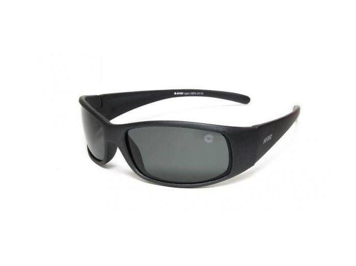 Яхтенные очки HiTec Avalon 03 Polarized