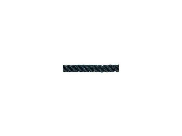 14мм 3-х прядный двойной кабельной свивки