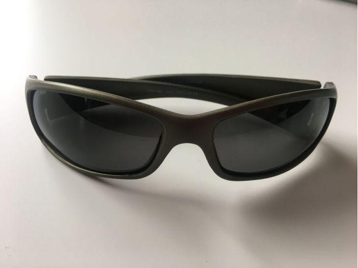 Яхтенные очки HiTec Polarized