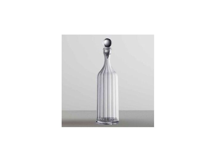 MARIO GIUSTI Бутылка для воды