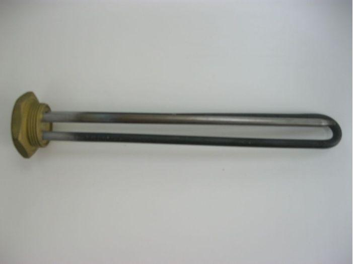 Тен для бойлера 1200 W
