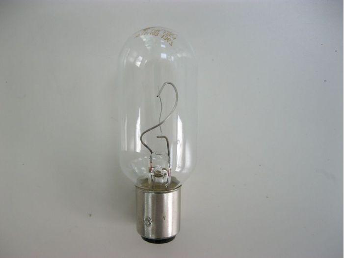Лампа навигационная 24 в