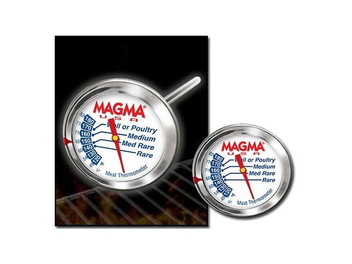 Термометр Magma Для мяса (A10-275)