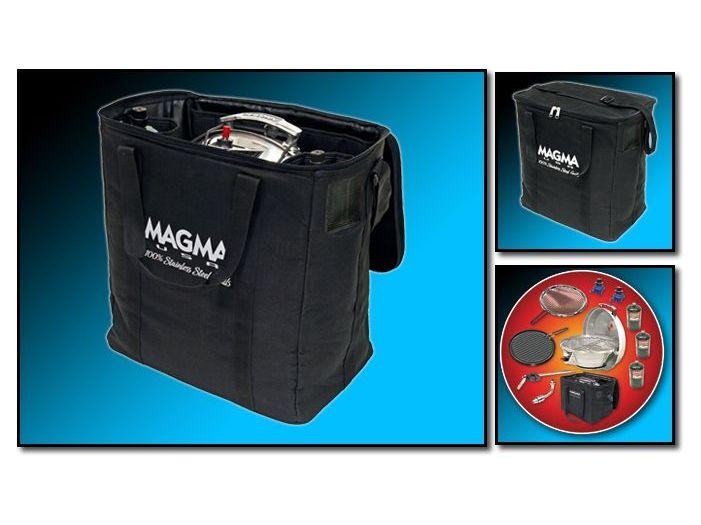 Сумка для гриля Magma 43 см (A10-991)