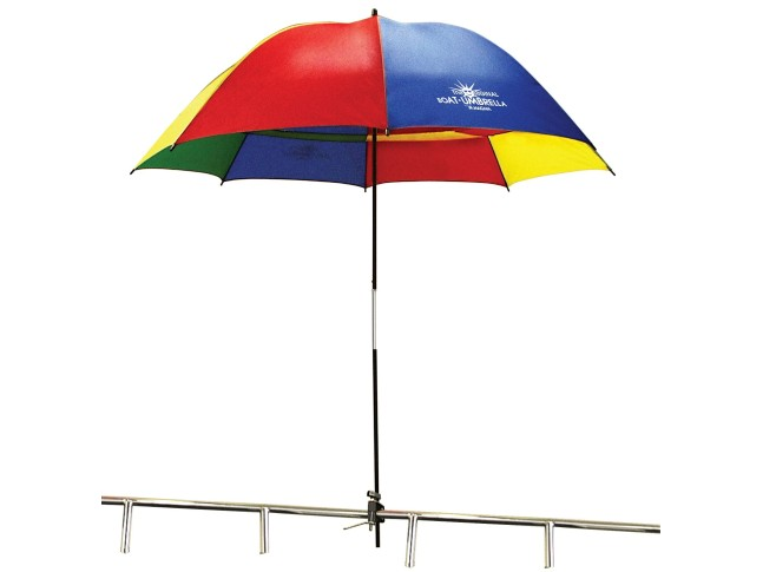 Зонтик для лодки Magma Разноцветный (B10-401)