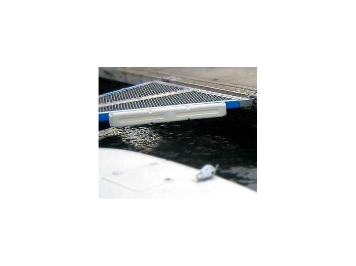 Кранец причальный Mini Multi Dock Fender 950 х 120 х 52