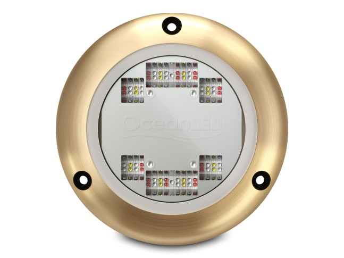 Лампа 9-32V DC Sport S3116s