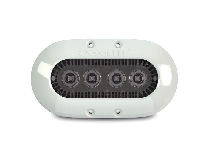 Лампа X-SERIES 9-32V-белый