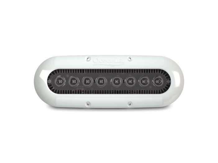 Лампа X8-SERIES 9-32V-белый