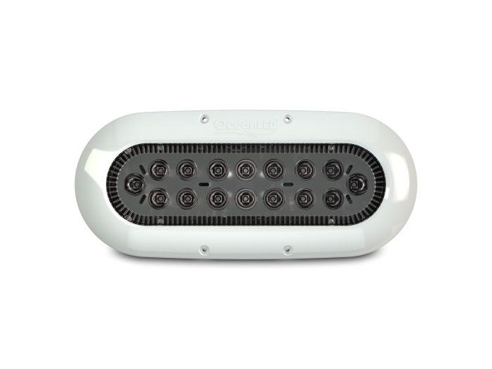 Лампа X16-SERIES 9-32V-белый