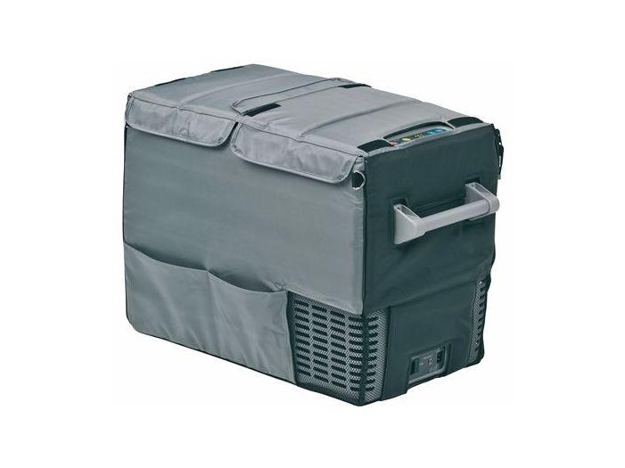 Чехол для автохолодильника WAECO Для CF-60 (IC-CF-60)
