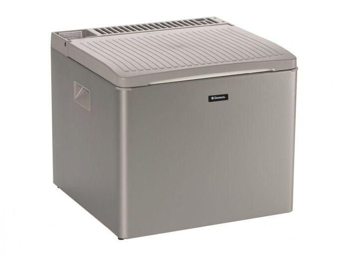 Холодильник WAECO CombiCool RC 1200 EGP