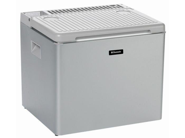Холодильник WAECO CombiCool RC 1600 EGP
