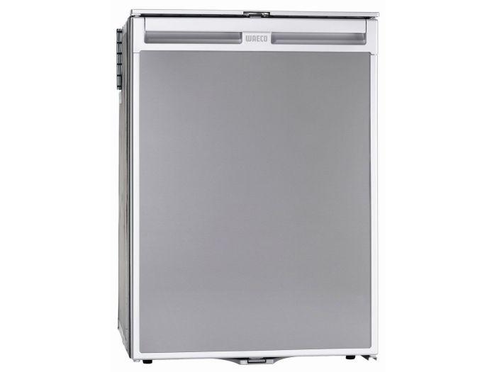 Автохолодильник WAECO CoolMatic CR-50