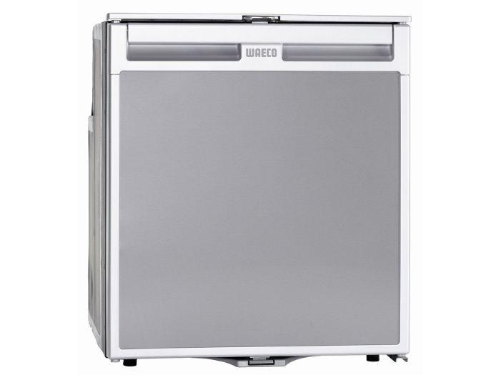 Автохолодильник WAECO CoolMatic CR-80