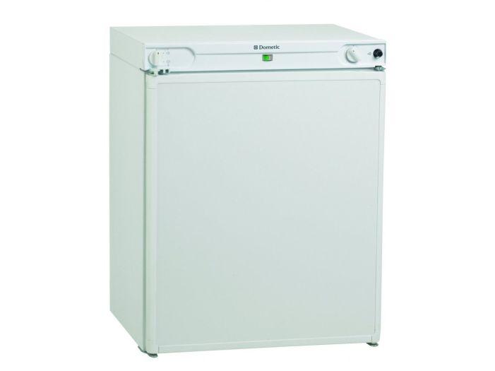 Холодильник WAECO Абсорбционные CombiCool RF 62