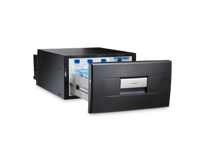 Врезной охладитель Dometic CoolMatic CD-30