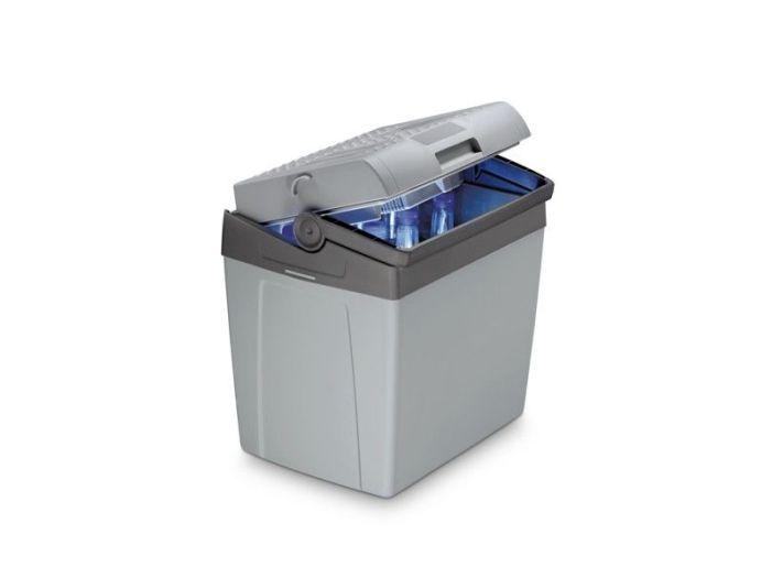 Автохолодильник Dometic термоэлектрический CoolFun SC 26