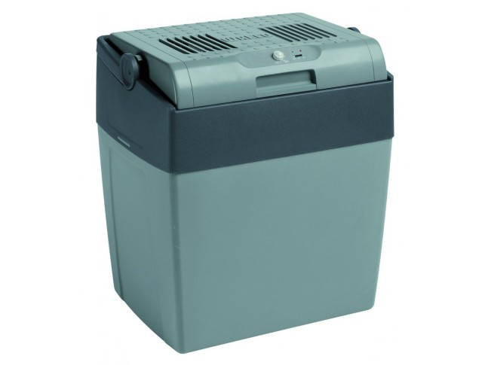 Автохолодильник WAECO CoolFun CX 30