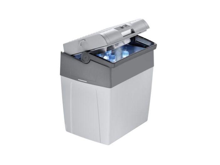 Автохолодильник WAECO CoolFun SC 30