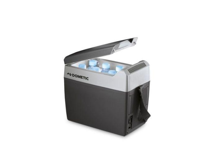 Автохолодильник Dometic TropiCool TC-07