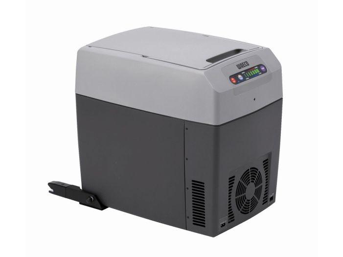 Автохолодильник WAECO Bordbar TE-21-ISO
