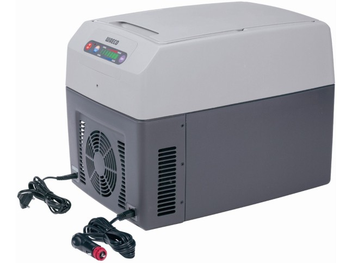 Автохолодильник WAECO TropiCool TC-14FL