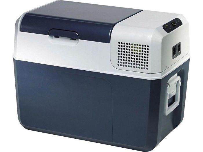 Автохолодильник Dometic MobiCool MOBICOOL FR-40