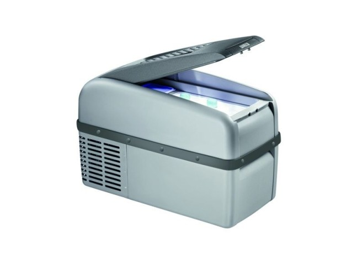 Автохолодильник WAECO CF Автохолодильник CoolFreeze CF 16