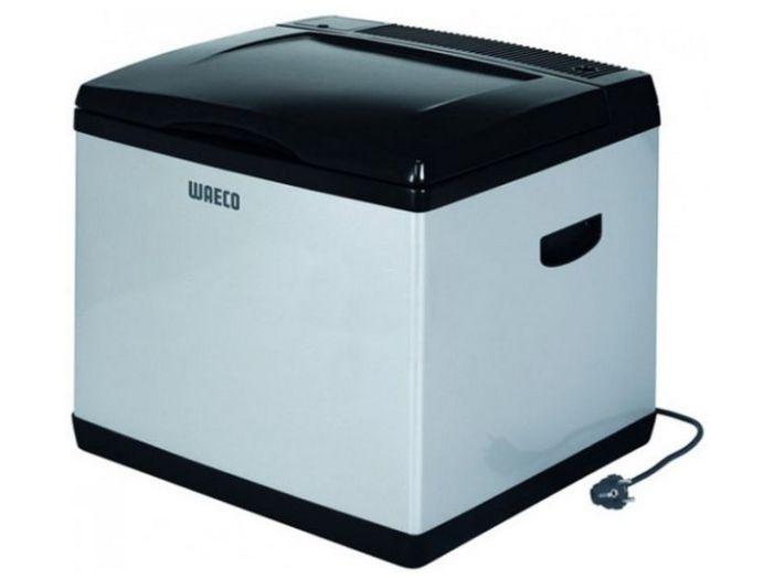 Автохолодильник WAECO Термоэлектрический, компрессорный CoolFun
