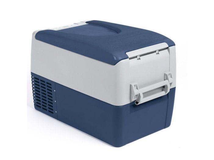 Автохолодильник WAECO FridgeRite FR-35