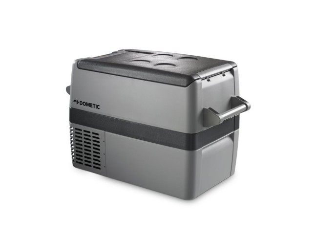 Автохолодильник Dometic CoolFreeze CF-40