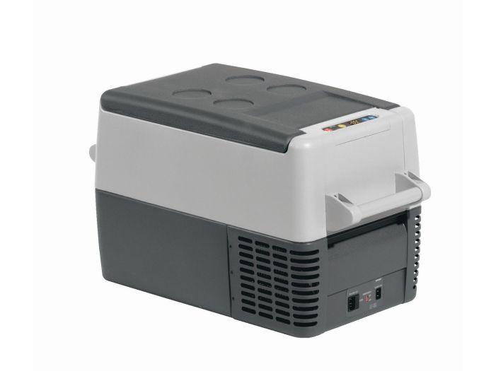 Автохолодильник WAECO CoolFreeze