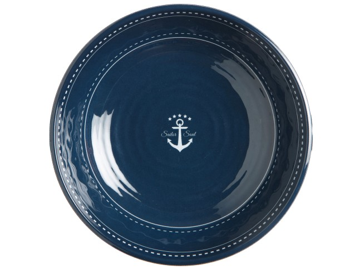 SAILOR SOUL тарелка глубокая, набор 6 шт.