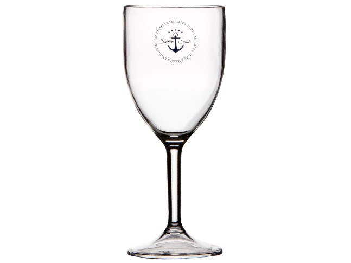 SAILOR SOUL бокал винный, набор 6 шт.