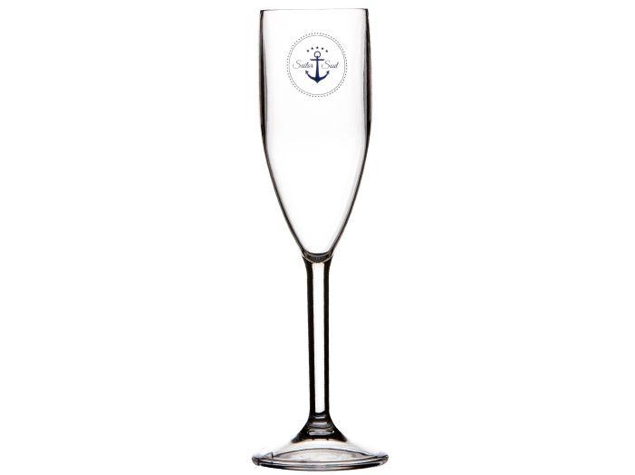 SAILOR SOUL бокал для шампанского, набор 6 шт.
