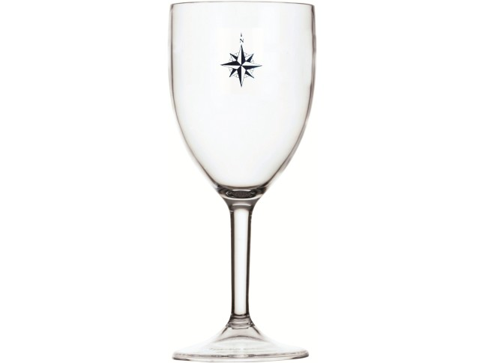 NORTHWIND бокал для вина ✵, набор 6 шт.