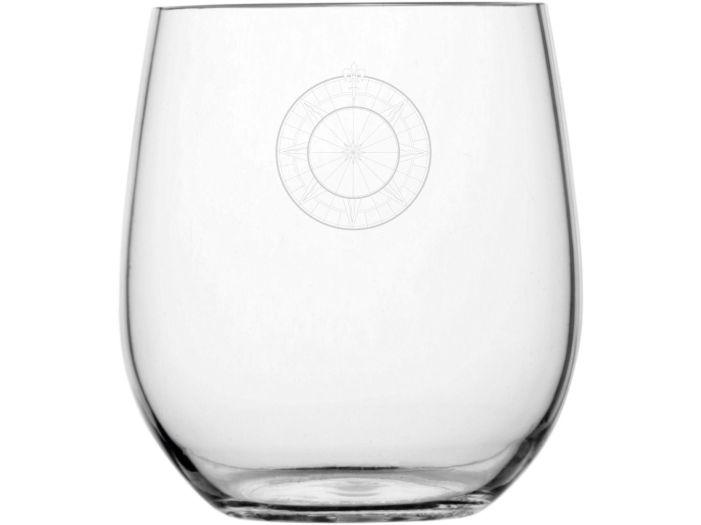 BALI стакан, набор 6 шт.